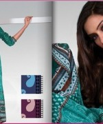 Nooray Bhatti Profile And Pictures 0022