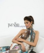 Pasho Autumn Collection 2013 For Girls1