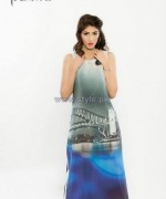 Pasho Autumn Collection 2013 For Women10