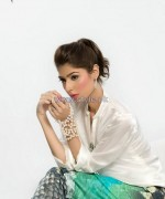 Pasho Autumn Collection 2013 For Women12
