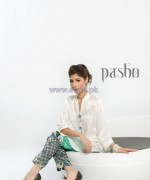 Pasho Autumn Collection 2013 For Women8