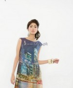 Pasho Autumn Collection 2013 For Women9