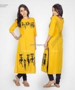Pinkstich Eid-ul-Adha Collection 2013 for Women 002