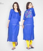 Pinkstich Eid-ul-Adha Collection 2013 for Women 006