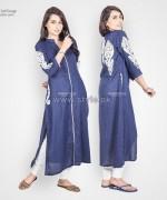Pinkstich New Dresses 2013 For Eid-Ul-Azha10