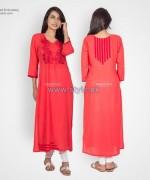 Pinkstich New Dresses 2013 For Eid-Ul-Azha6