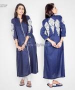 Pinkstich New Dresses 2013 For Eid1