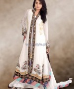 Popular Style Embroidered Dresses 2013 For Women7