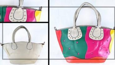 Purple Patch Handbags 2013 For Women 0016