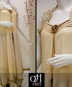 QnH Autumn Dresses 2013 for Women and Girls 006