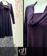QnH Autumn Dresses 2013 for Women and Girls 015