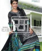 Rashid Textiles Khaddar Collection 2013 For Girls 004