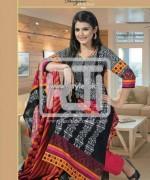 Rashid Textiles Khaddar Collection 2013 For Women 006