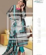 Rashid Textiles Khaddar Collection 2013 For Women 007