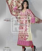 Rashid Textiles Khaddar Collection 2013 For Women 008