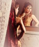 Resham Revaj Bridal Dresses 2013 for Women 001