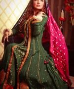 Resham Revaj Bridal Dresses 2013 for Women 004