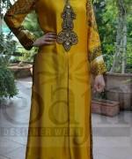 Sajh Eid Ul Azha Collection 2013 For Women 0012