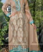 Sajh Eid Ul Azha Collection 2013 For Women 0016