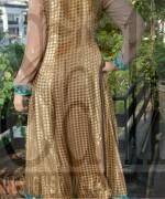 Sajh Eid Ul Azha Collection 2013 For Women 0017