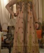 Sajh Eid Ul Azha Collection 2013 For Women 0018