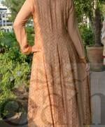 Sajh Eid Ul Azha Collection 2013 For Women 0019