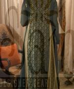 Sajh Eid Ul Azha Collection 2013 For Women 004