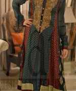 Sajh Eid Ul Azha Collection 2013 For Women 006