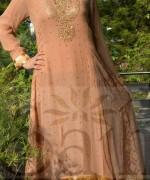 Sajh Eid Ul Azha Collection 2013 For Women 007