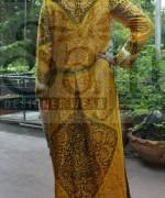 Sajh Eid Ul Azha Collection 2013 For Women 009