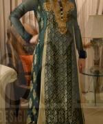 Sajh Eid Ul Azha Collection 2013 For Women 013