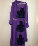 Samina Tiwana Fall Collection 2013 for Women 001