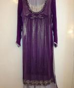 Samina Tiwana Fall Collection 2013 for Women 0010