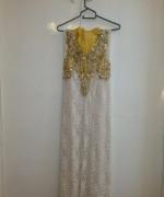 Samina Tiwana Fall Collection 2013 for Women 002