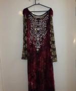 Samina Tiwana Fall Collection 2013 for Women 003