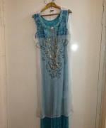 Samina Tiwana Fall Collection 2013 for Women 004