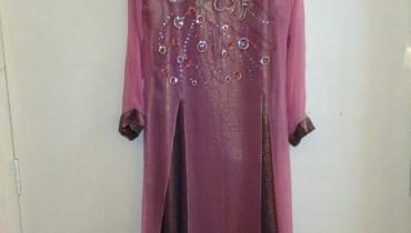 Samina Tiwana Fall Collection 2013 for Women 005