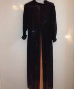 Samina Tiwana Fall Collection 2013 for Women 007