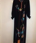 Samina Tiwana Fall Collection 2013 for Women 008