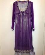 Samina Tiwana Fall Collection 2013 for Women 009