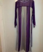 Samina Tiwana Fall Collection 2013 for Women