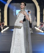 Sana Safinaz Bridal Dresses 2013 at PFDC L'Oreal Paris Bridal Week 001