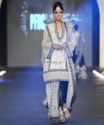 Sana Safinaz Bridal Dresses 2013 at PFDC L'Oreal Paris Bridal Week 002