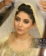 Sanam Baloch Nikah Pictures 001 672x448