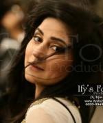 Sanam Baloch Nikah Pictures 002 672x448 150x180 celebrity gossips