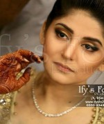 Sanam Baloch Nikah Pictures 003 672x448 150x180 celebrity gossips