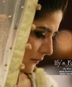 Sanam Baloch Nikkah Pics 004 672x448 150x180 celebrity gossips