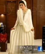 Sanam Baloch Nikkah Pics 006 448x672 150x180 celebrity gossips