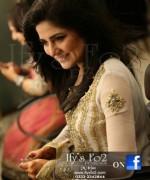 Sanam Baloch Nikkah Pictures 007 448x672 150x180 celebrity gossips