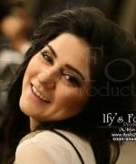 Sanam Baloch Nikkah Pictures 008 672x448 150x180 celebrity gossips